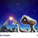 Libby Cooper ET
