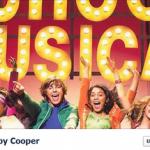 Libby Cooper High School Musical