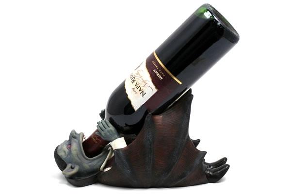 Vampire-Wine-Bottle-Holder