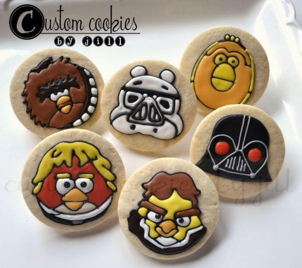 ab-cookies