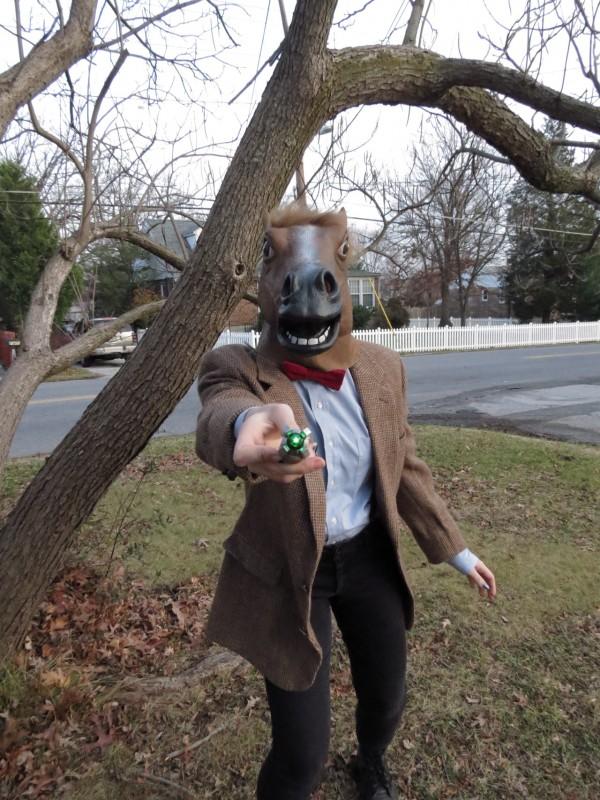 doc-horse-2