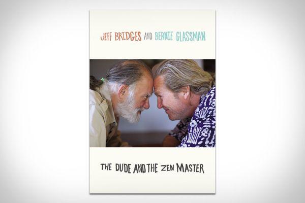 dude-zen-master