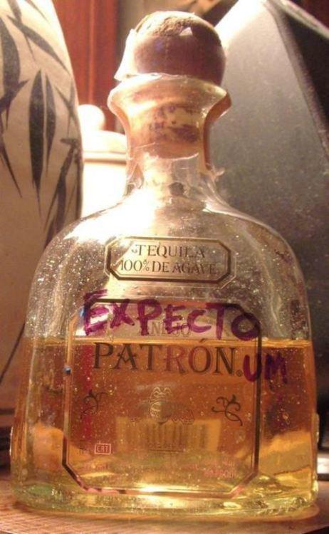 harry-tequila