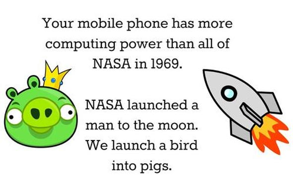 nasa-smartphone