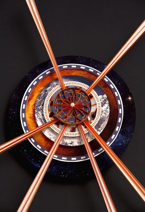 papercraft-higgs-boson