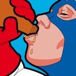 secret-life-superheroes-02