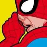 secret-life-superheroes-03
