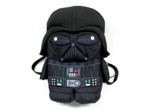 Vader-Backpack