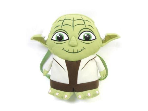 Yoda-Backpack