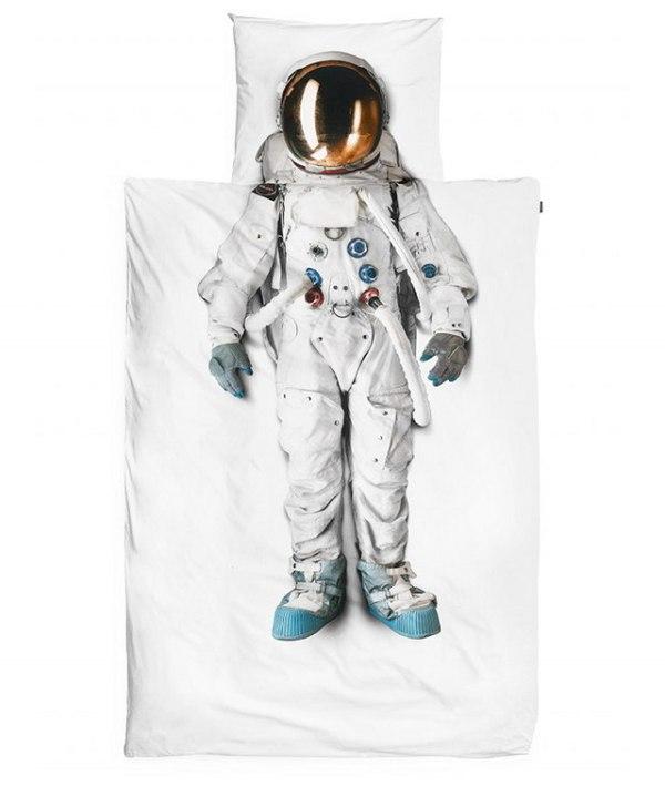 astronaut-duvet-cover 1