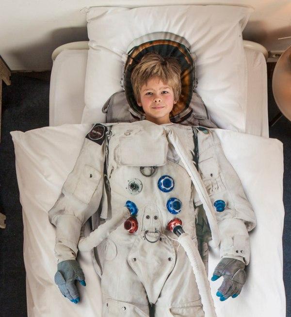 astronaut-duvet-cover-2