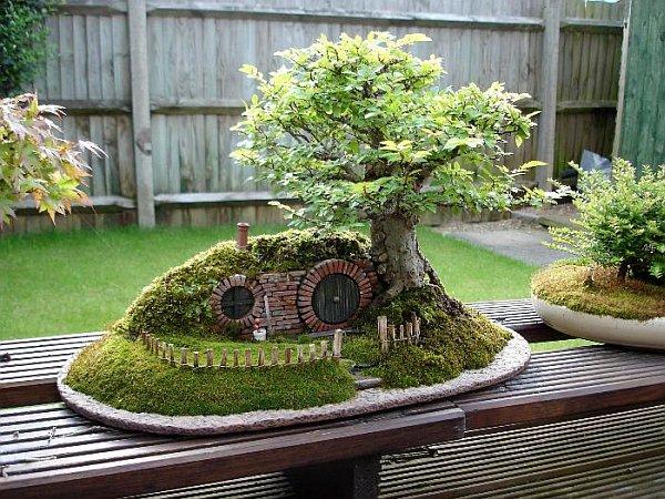 bag-end-bonsai
