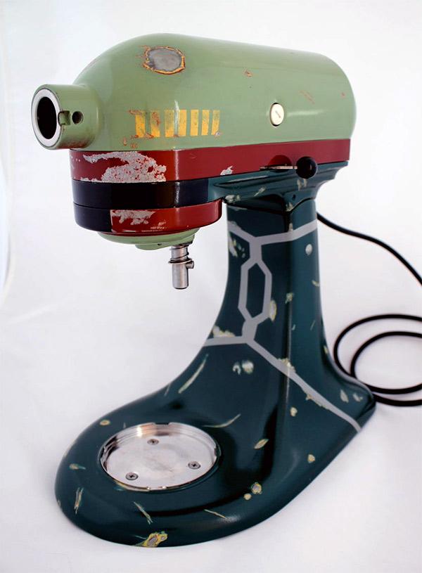 boba-fett-mixer