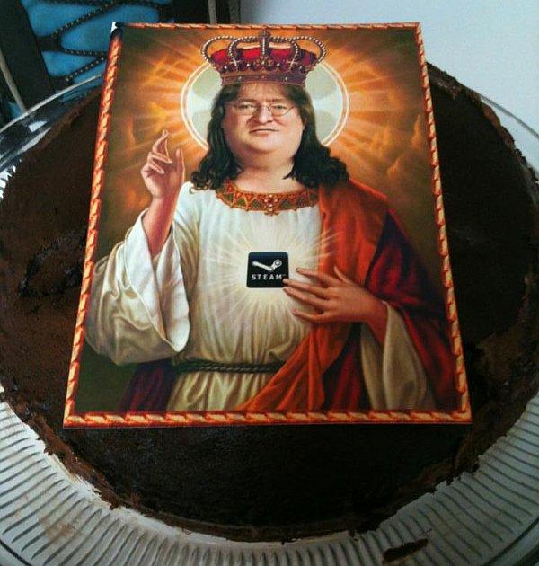 gabe-birthday-cake