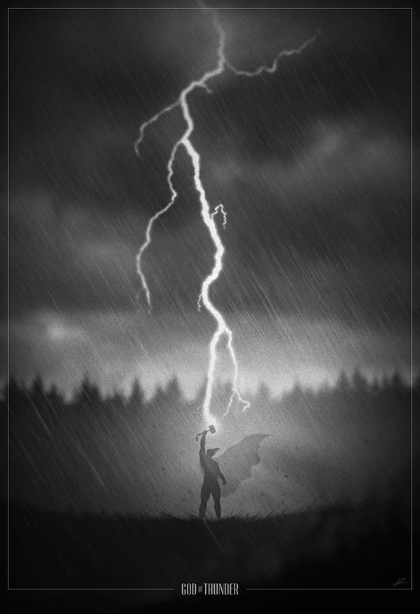 god-of-thunder