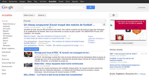 googlenewsfrance