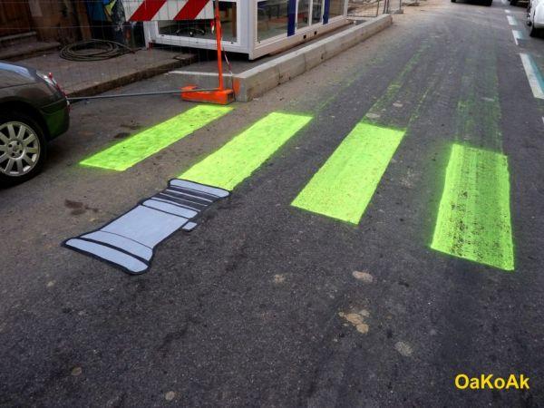 lightsaber-street