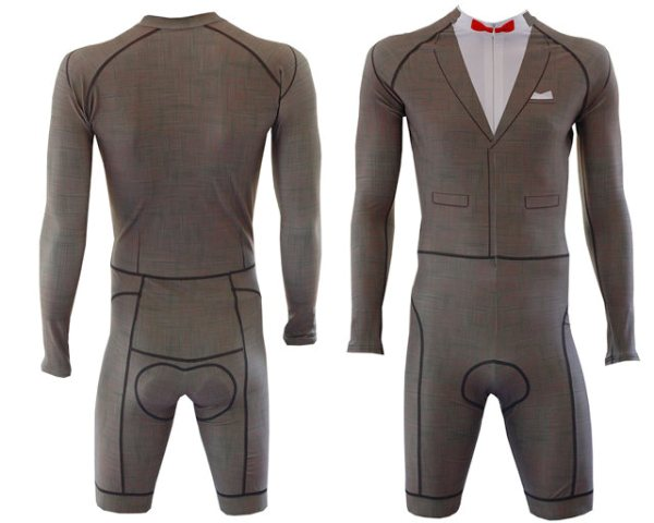peewee-cycling-suit-2