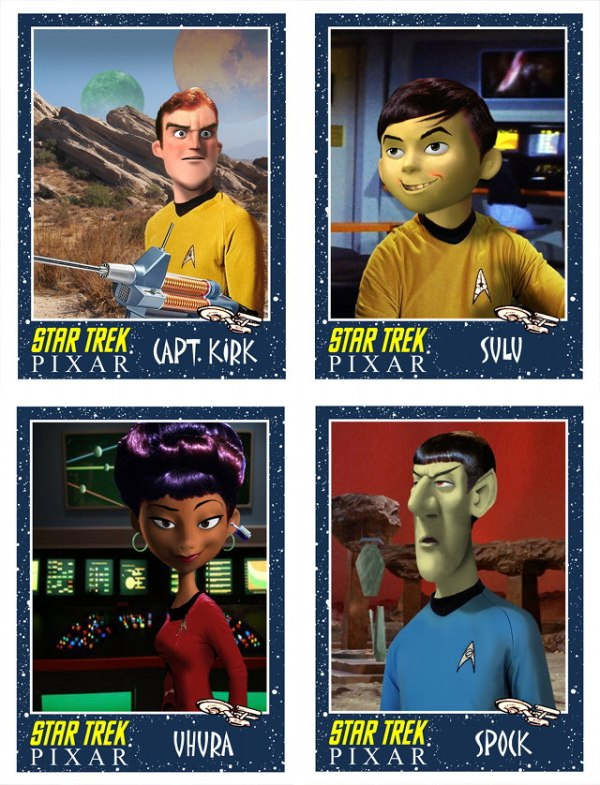 pixar-star-trek-1