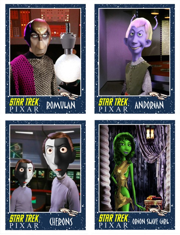 pixar-star-trek-3