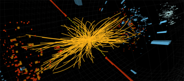 12.07.04-The-Higgs-Boson-at-the-LHC