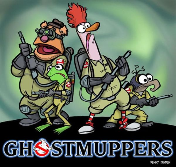 The-Muppets-Pop-Culture-Mashup-2