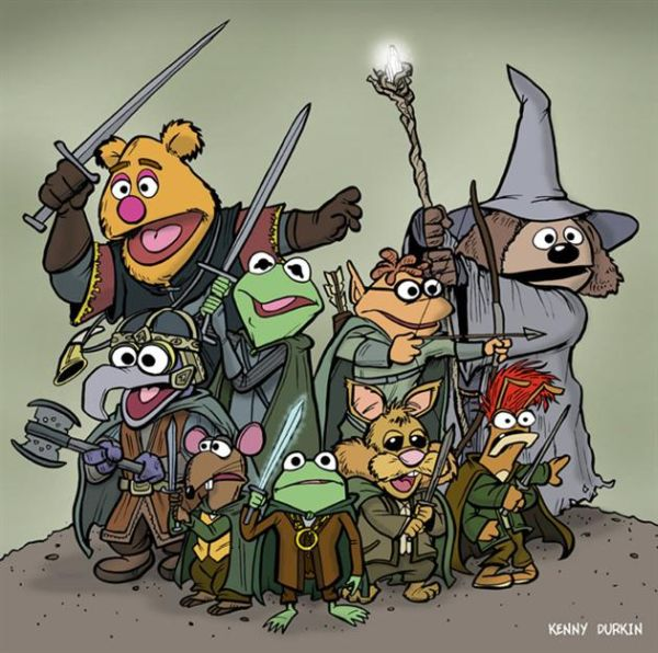 The-Muppets-Pop-Culture-Mashup-4