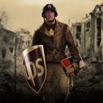 branded-superheroes-4