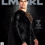 branded-superheroes-9