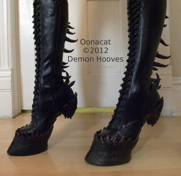 dragon-boots-2