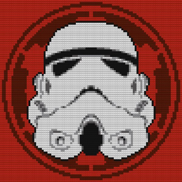 lego-mosaic-star-wars-7