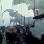 pacific-rim-trailer-screengrab