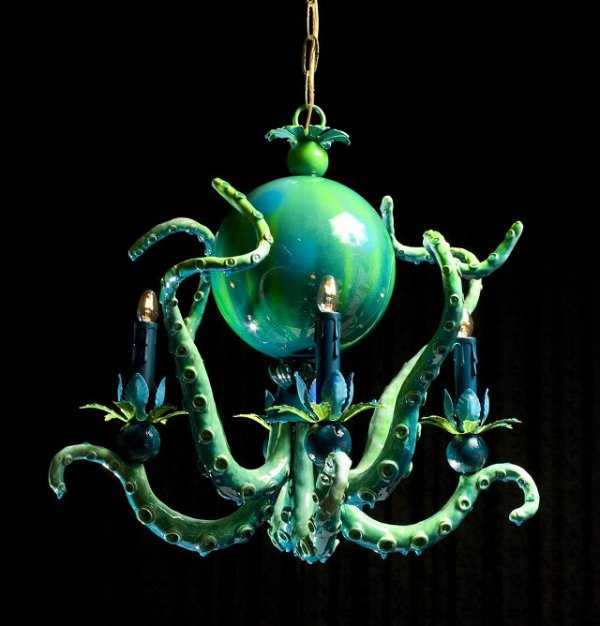 tentacle-chandeliers-1
