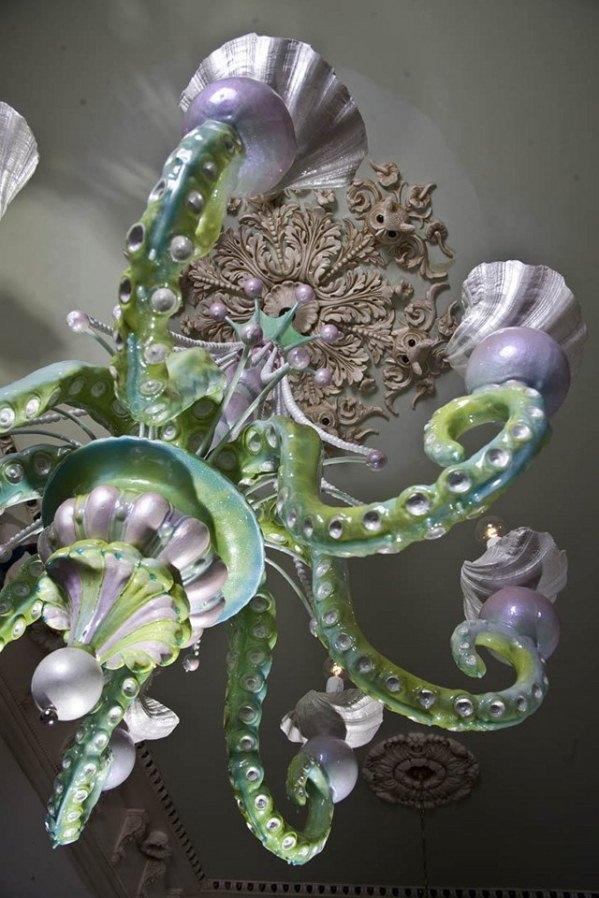 tentacle-chandeliers-2