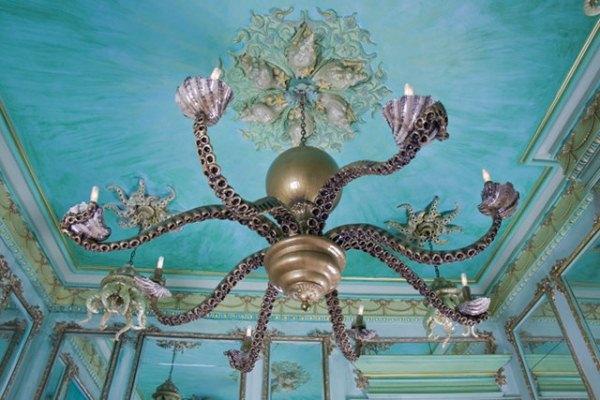 tentacle-chandeliers-3