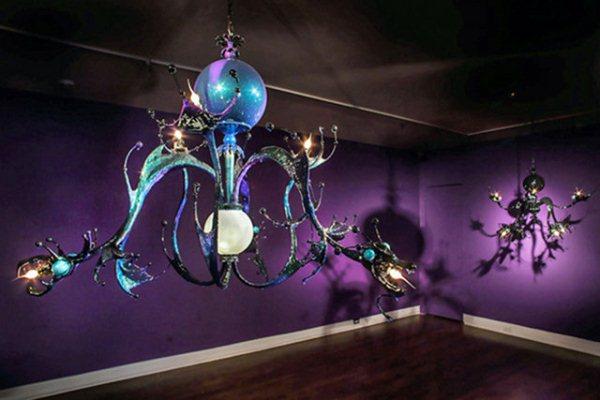 tentacle-chandeliers-5