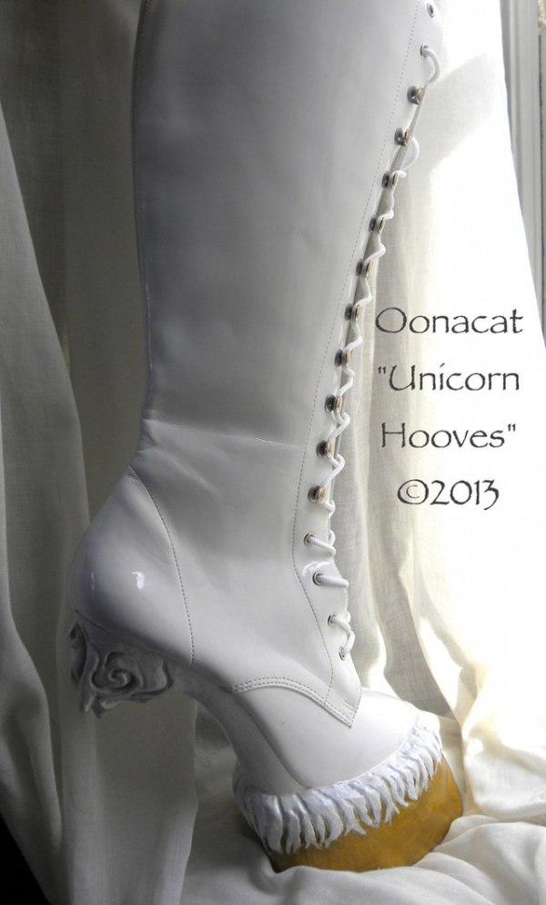 unicorn-boots-2