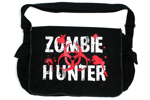 Zombie-Hunter-Messenger-Bag-1