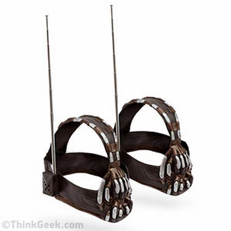 bane_mask_walkie_talkies