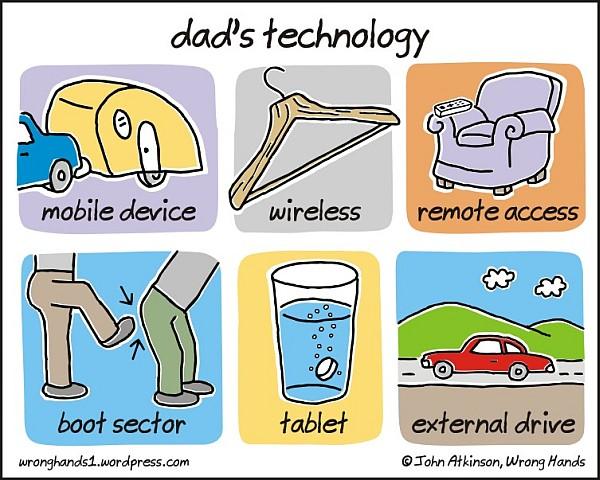 dads-technology1