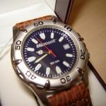microsoft watch