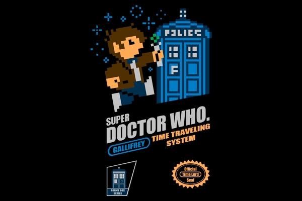 super-doctor-2