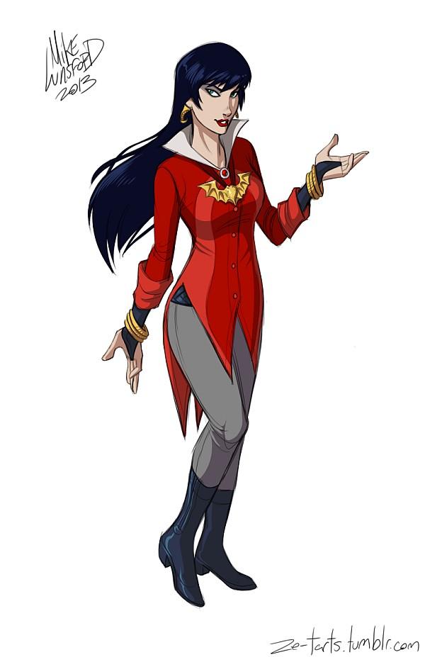 superheroines-8