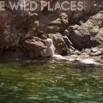 wild-places-8