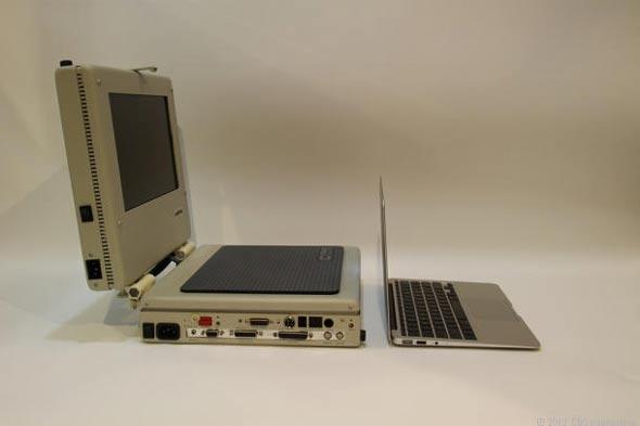 25years-laptop