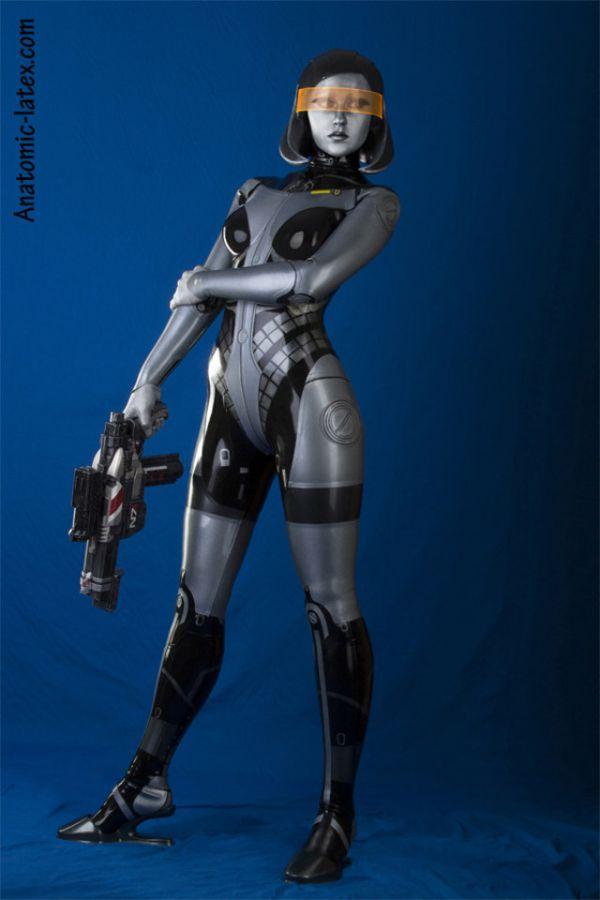 EDI-latex-bodysuit-2