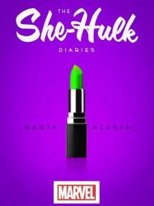The-She-Hulk-Diaries_SC