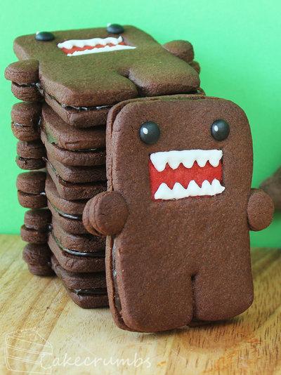 domo_cookies