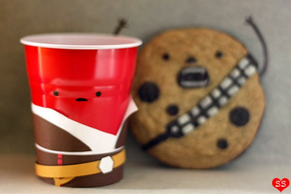 han-solo-cup-chewie