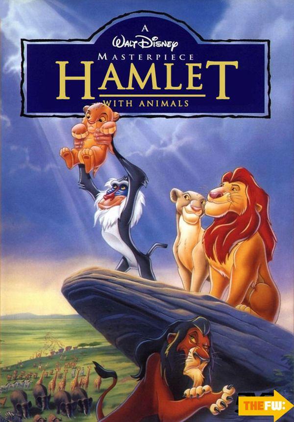 honest-movie-titles-4